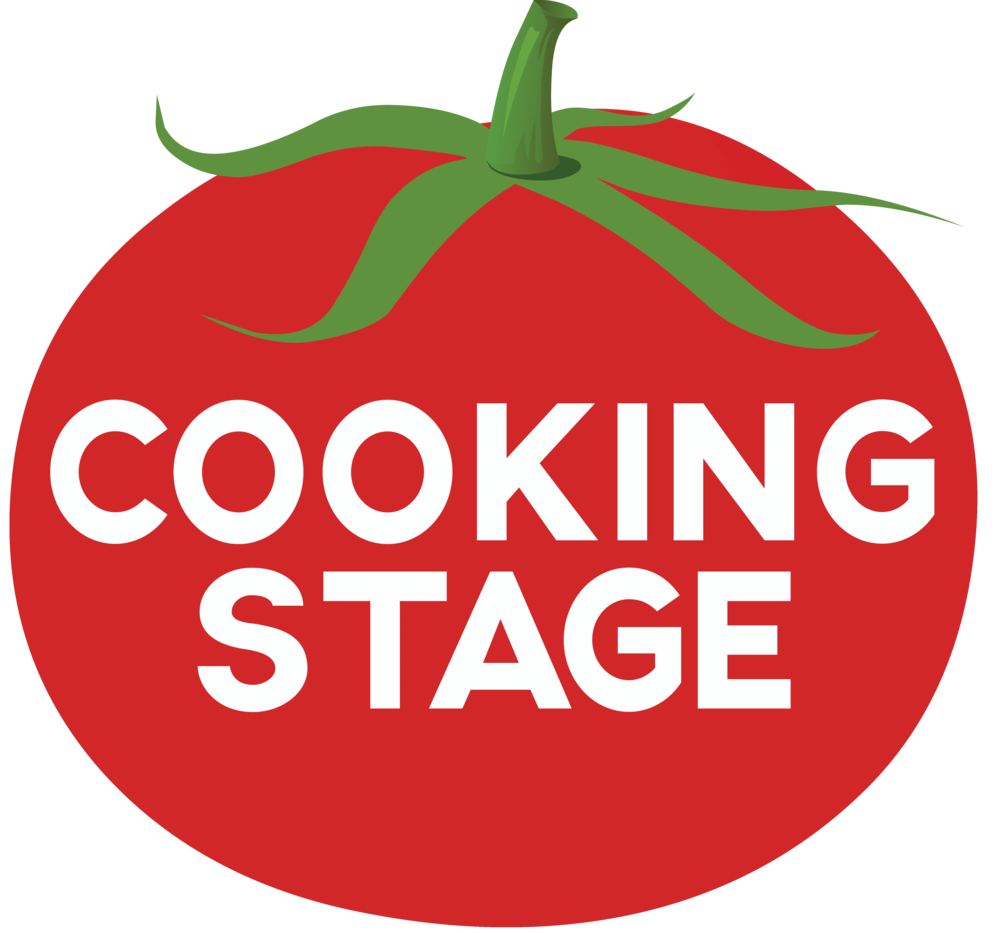 TAF stage icon_cooking stage.png
