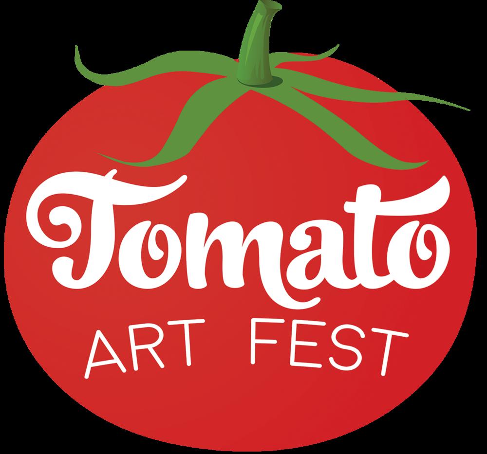 2021 Tomato Arts Festival