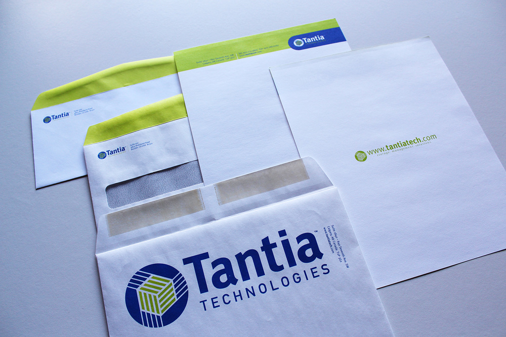 Tantia-Stationery-web.jpg