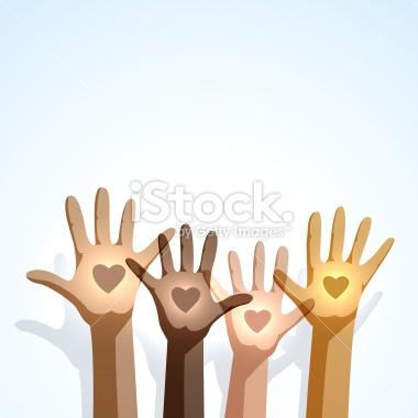 stock-illustration-23944209-diversity-charity-background.jpg