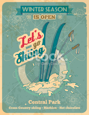 stock-illustration-31225250-let-s-go-skiing-retro-poster.jpg