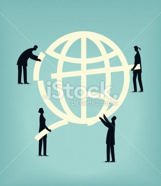 stock-illustration-27418052-global.jpg
