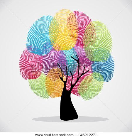 stock-photo-diversity-color-tree-finger-prints-illustration-background-set-146212271.jpg