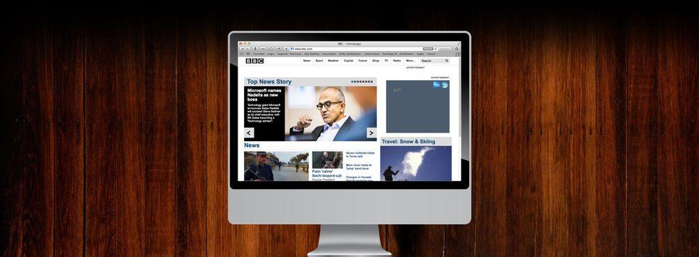 WoodBgrnd-Portfolio-Web2.jpg