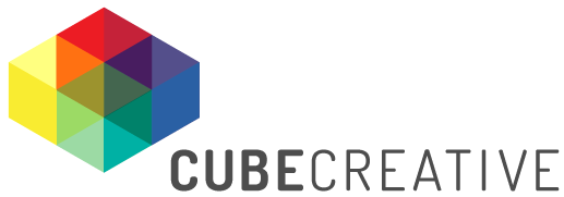 cubecreative