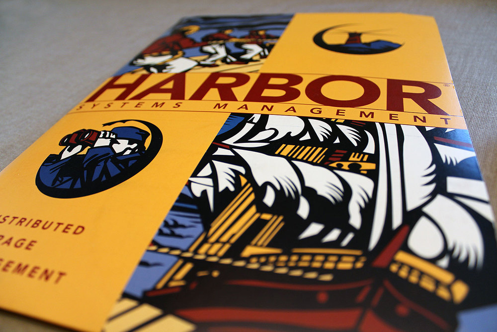 HARBOR-Folder_Front.jpg