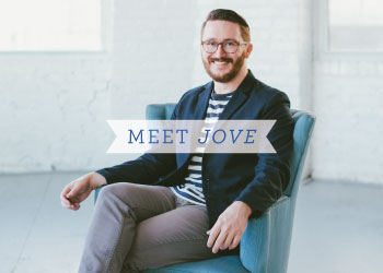 meet-jove-meyer.jpg