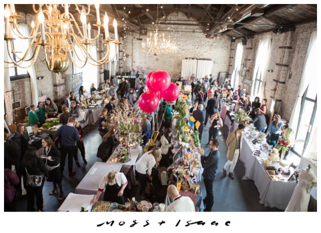 Brooklyn-Wedding-Crashers-Jove-Meyer-Events-01.jpg