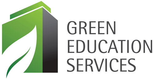 Green-Education-Services-formerly-LEEDTeacher_25400_image.jpg