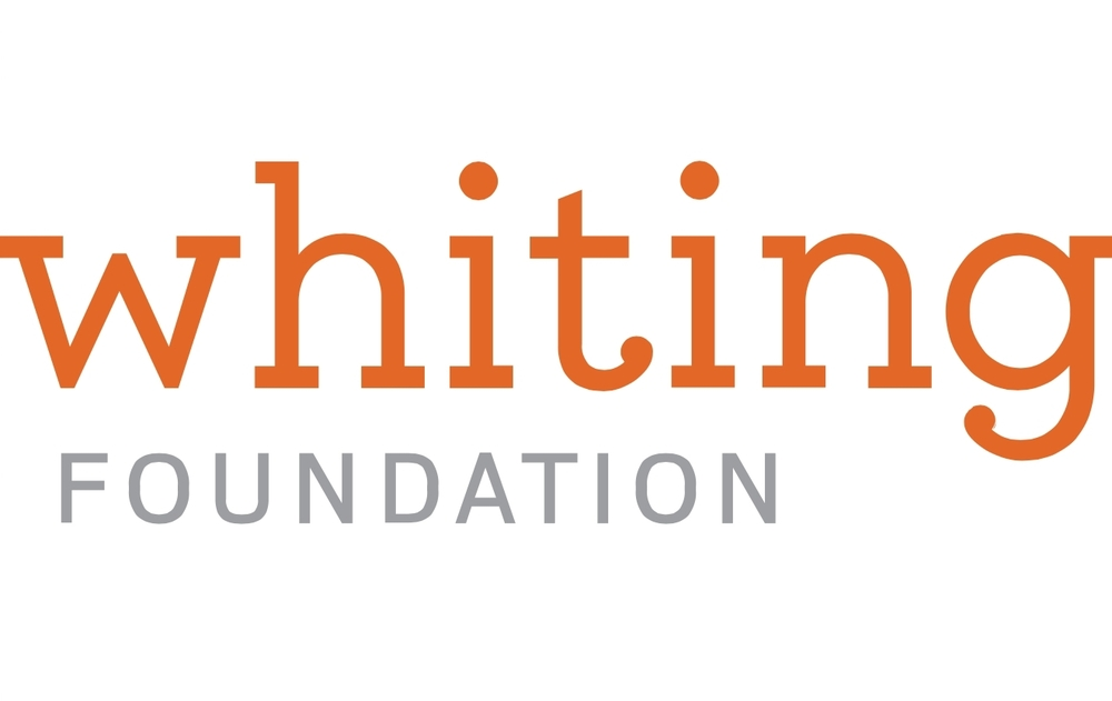 whiting foundation.jpg
