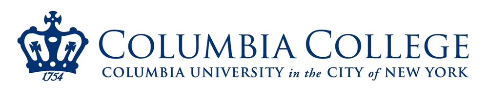 columbia university.jpg