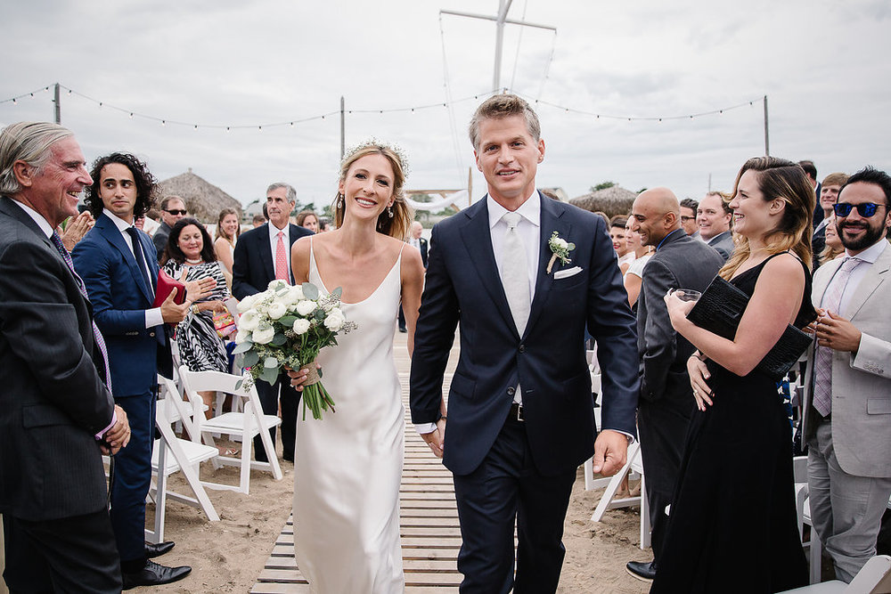 montauk wedding planner jove meyer events.jpg