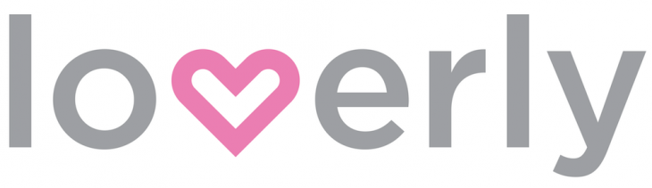 2013JAN_Loverly-New-Logo-730x211.png