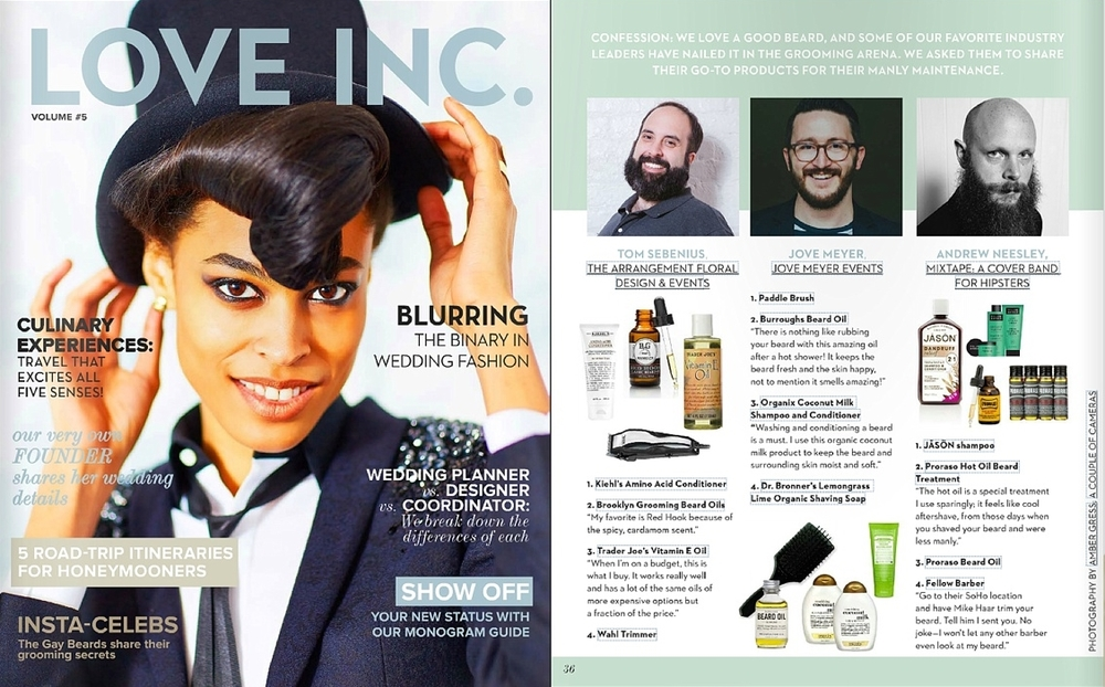 jove meyer events featured in love inc magazine.jpg