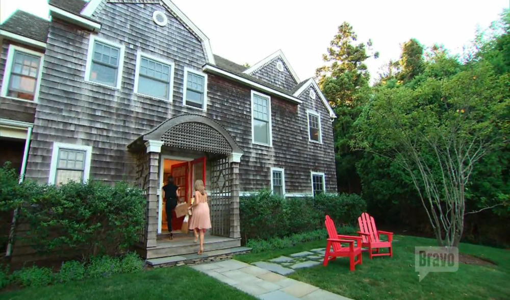 bethenny frankels hamptons home.jpg