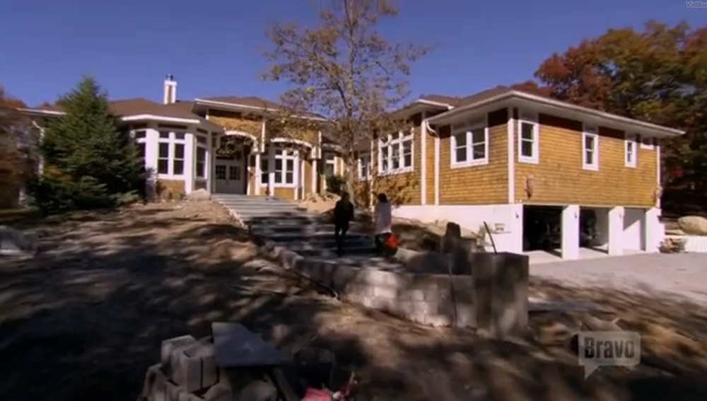 jules wainstein hamptons home.jpg