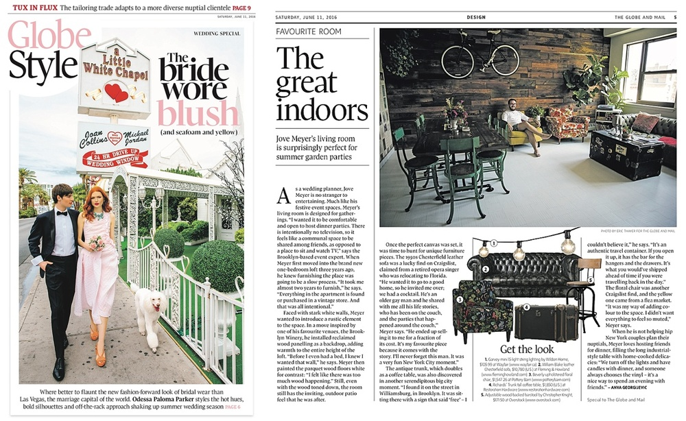 interior designer jove meyer featured in the globe.jpg