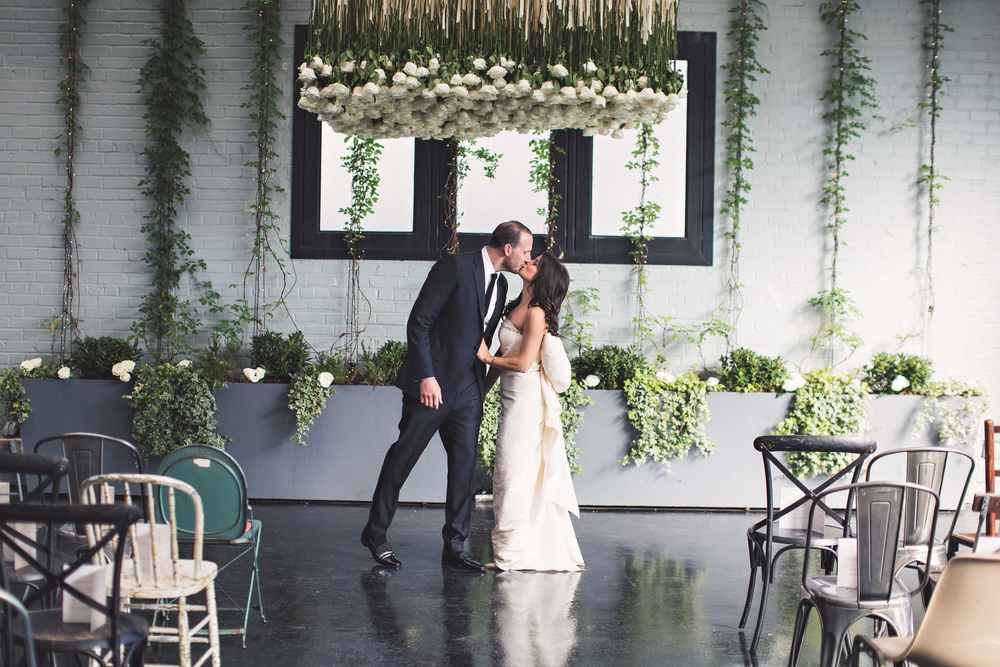 top nyc wedding planner jove meyer creates out of the box, original weddings in nyc!