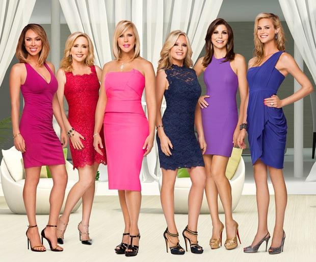 real-housewives-orange-county-c96e21c5-7782-40a8-b809-41f63cb3aec9.jpg