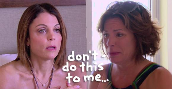 bethenny-luann-tom__oPt.jpg