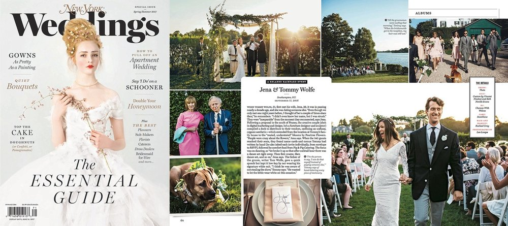 ny wedding mag hamptons wedding jove meyer.jpg