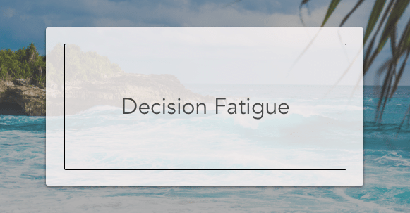 decision-fatigue.png