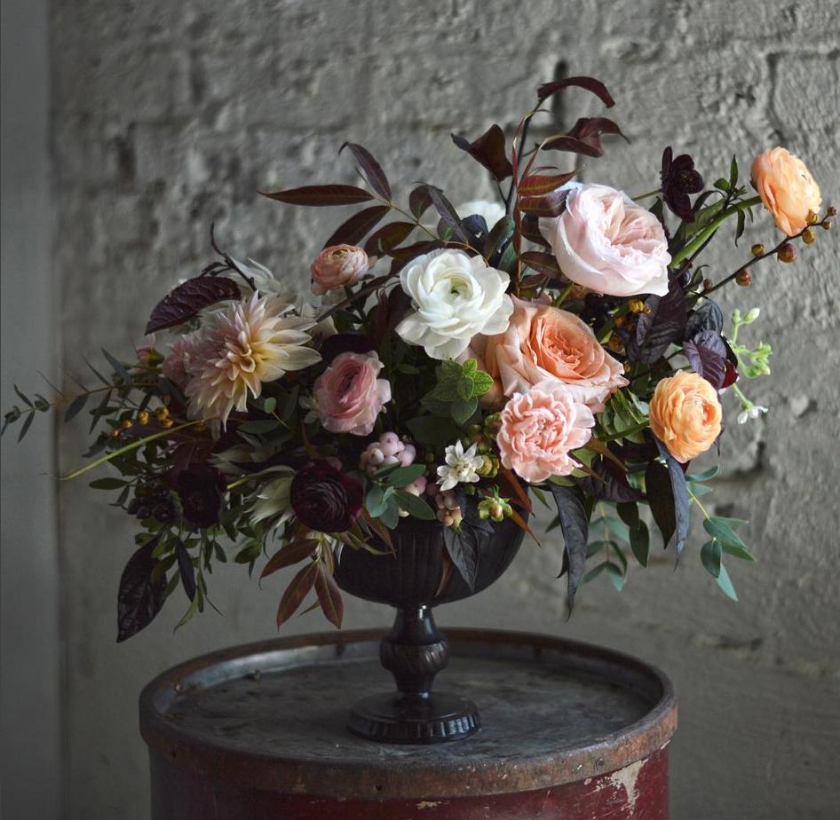 arrangement -14.jpg