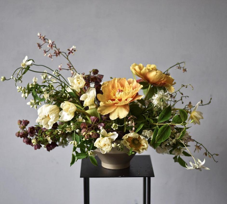 arrangement 2.jpg