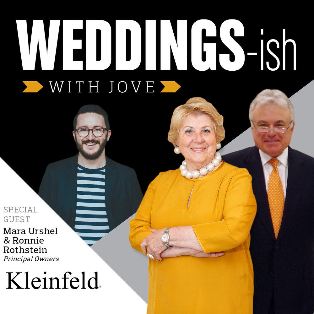 Kleinfeld_nolink.jpg