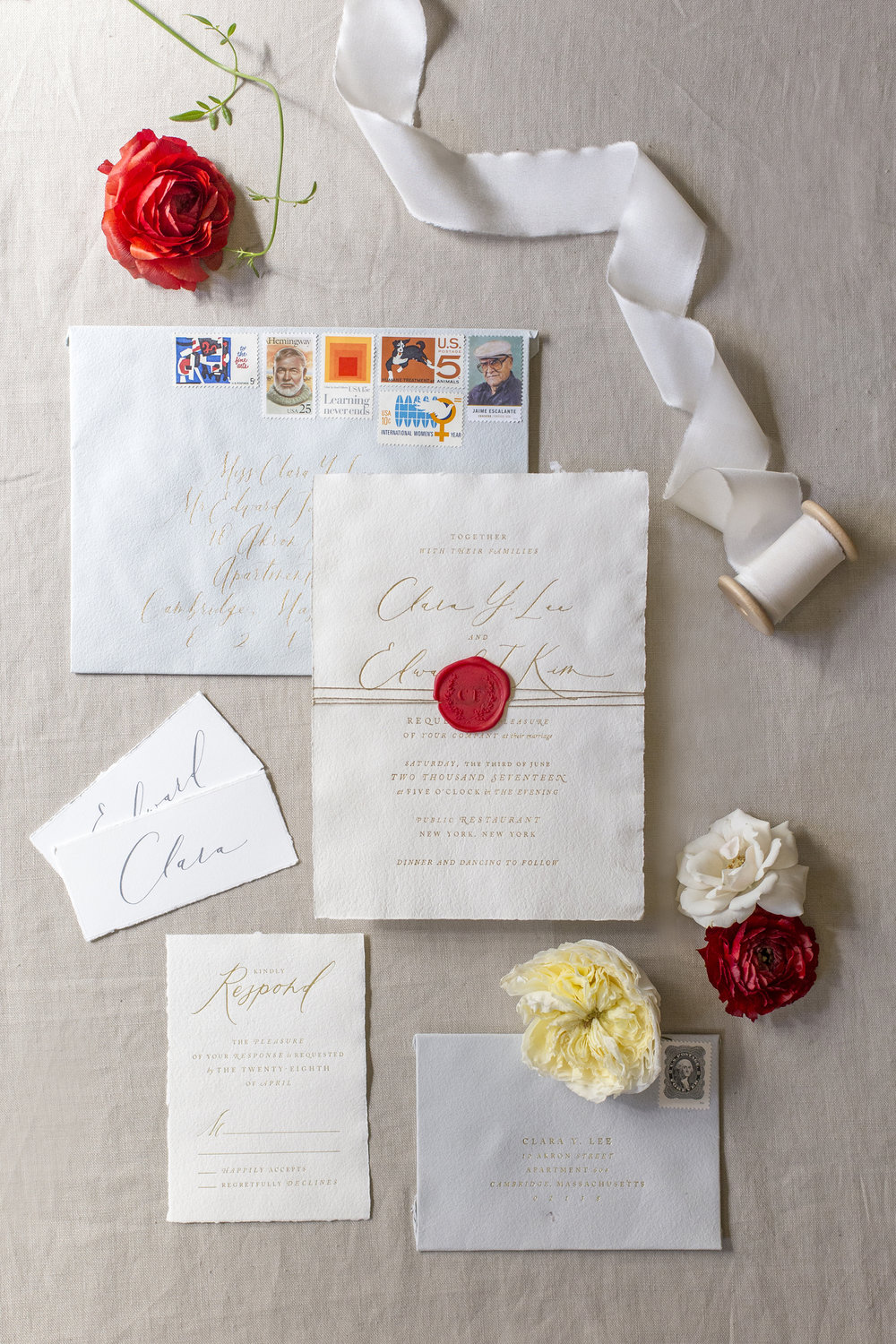Fourteen-Forty-Wedding-Invitations-6.jpg