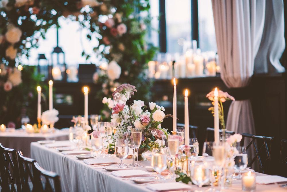 Gramercy-Park-Hotel-wedding-CM-0905.jpg