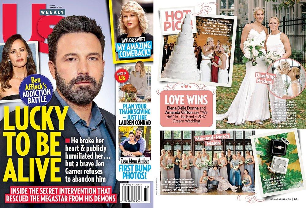 the knot dream wedding jove meyer events.jpg