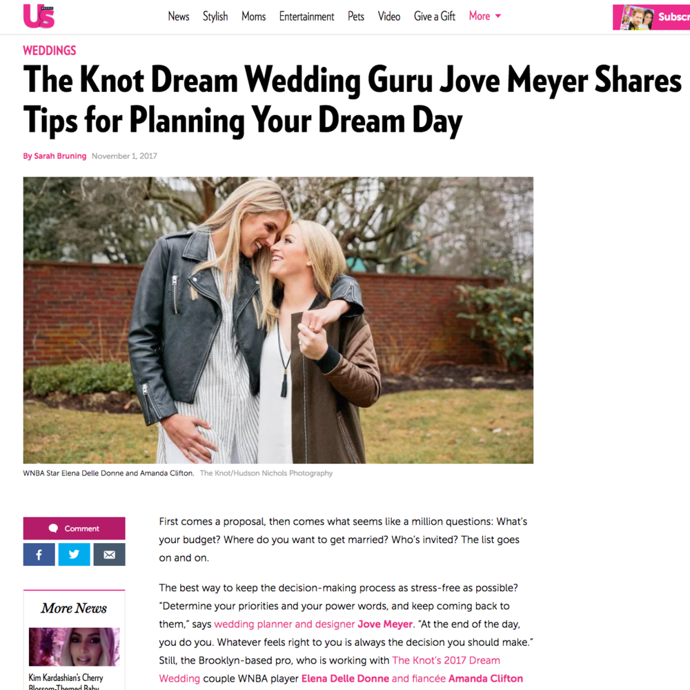celebrity wedding planner jove meyer .png