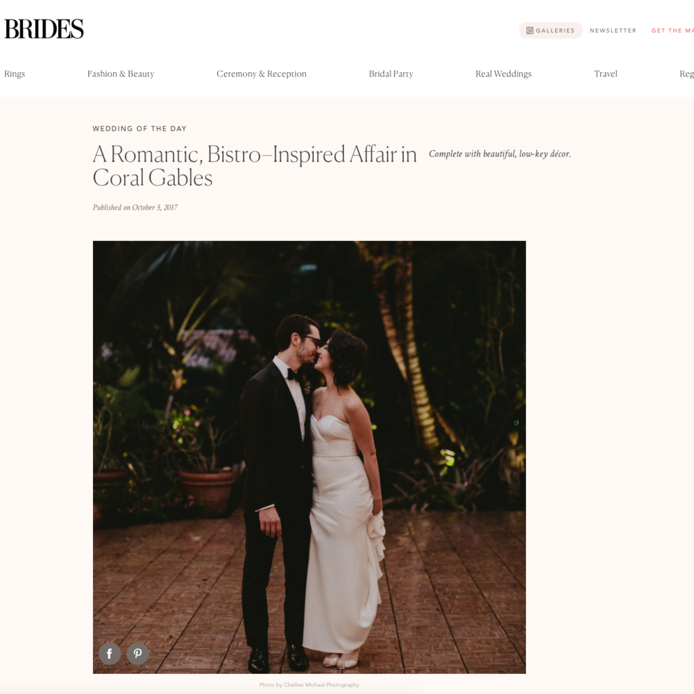 top destination wedding planner jove meyer featured in brides.com for his amazing wedding