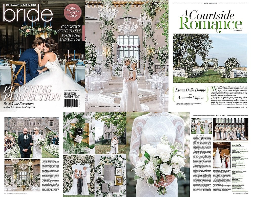 jove meyer featured in delaware bride.jpg