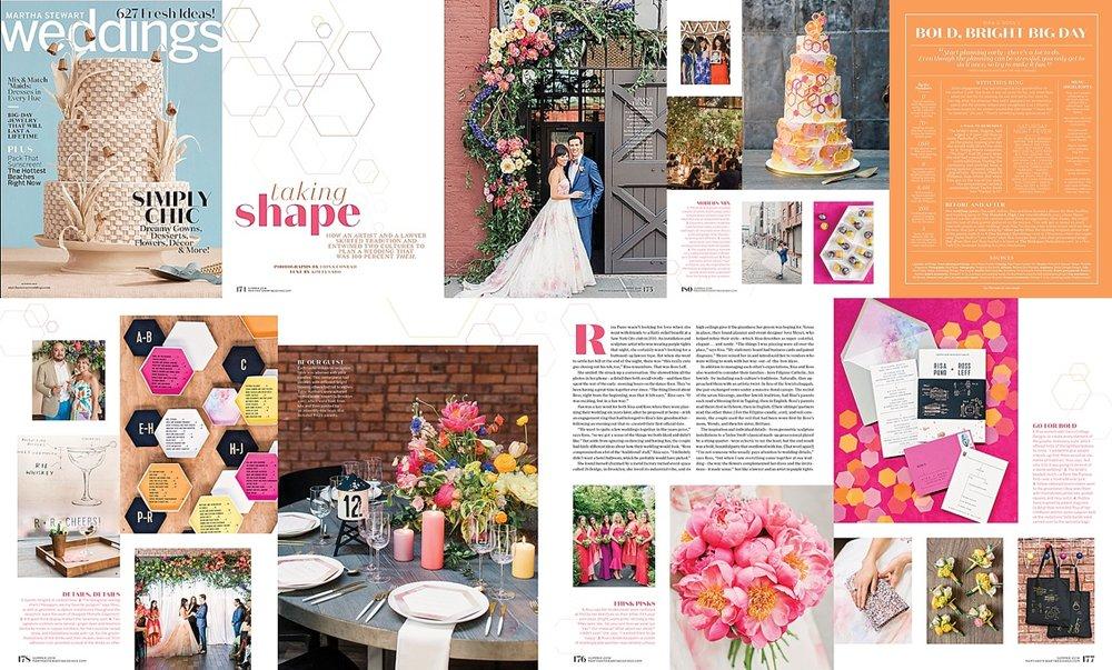 best-wedding-planner-jove-meyer-in-martha-stewart-weddings-magazine.jpg