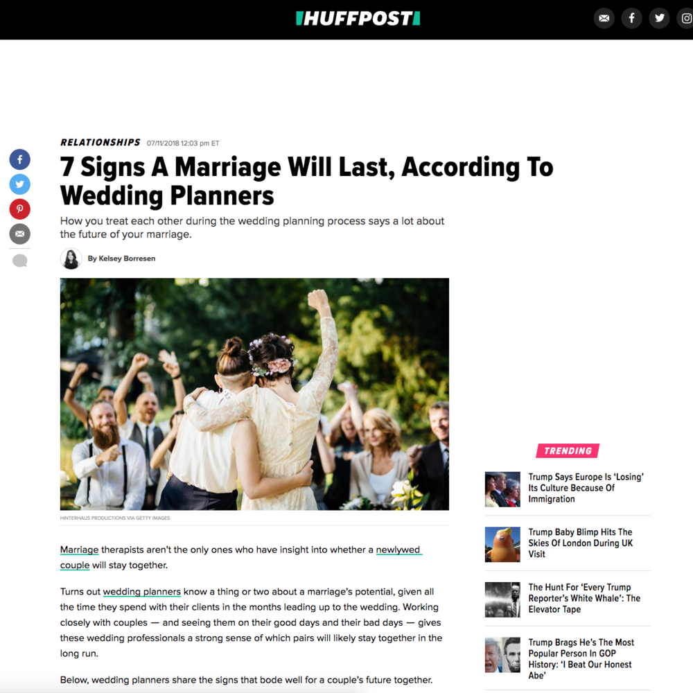 wedding-expert-jove-meyer-in-huffington-post.png