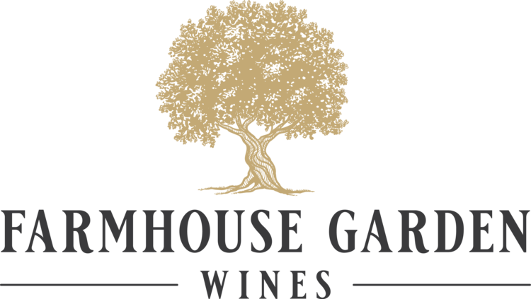 FARMHOUSE GARDEN WINES