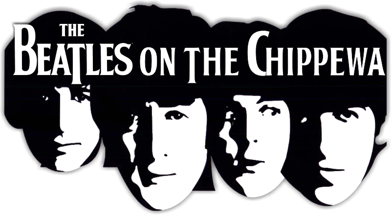 Beatles Header.png