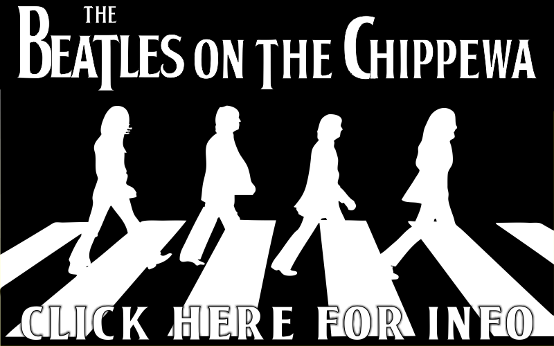 BeatlesOTChip.png