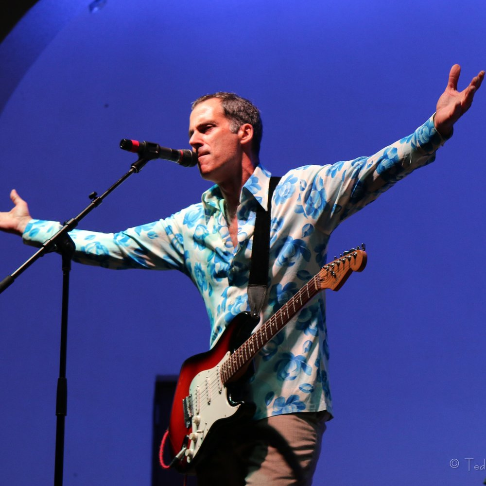 Dave Keller Band
