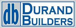durand builders logo.jpg
