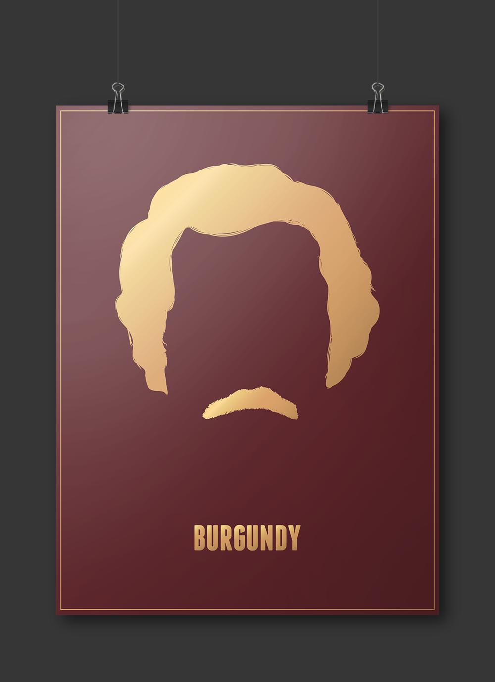 burg_poster_mock.png