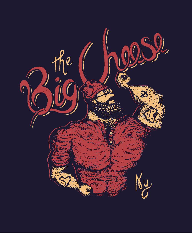 thebigcheese.jpg