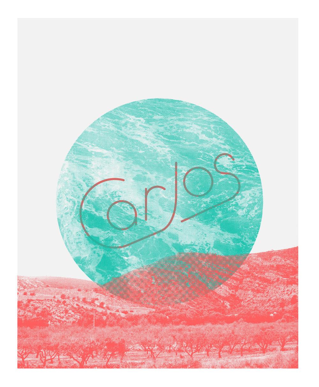 carlos_tee_02-03.jpg