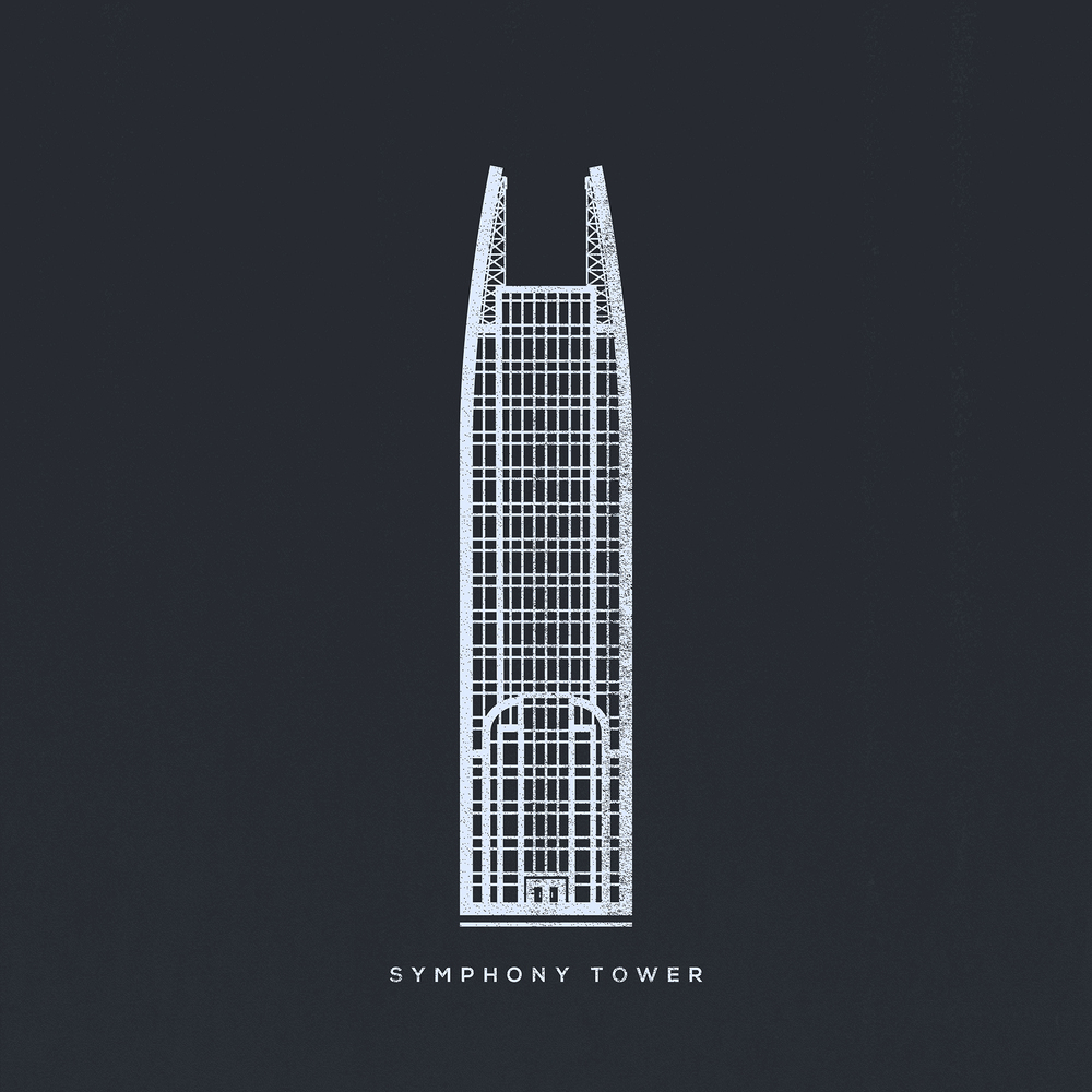 symphontower-prestonattebery.jpg