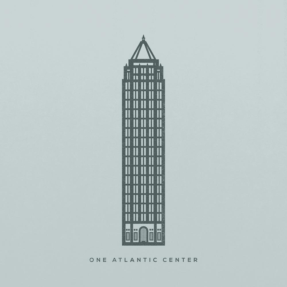 oneatlantic-prestonattebery.jpg