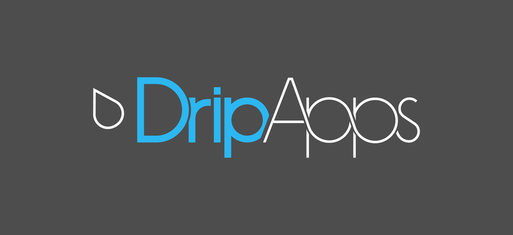 dripapps-prestonattebery