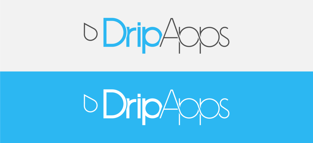 driapps2-prestonattebery.jpg