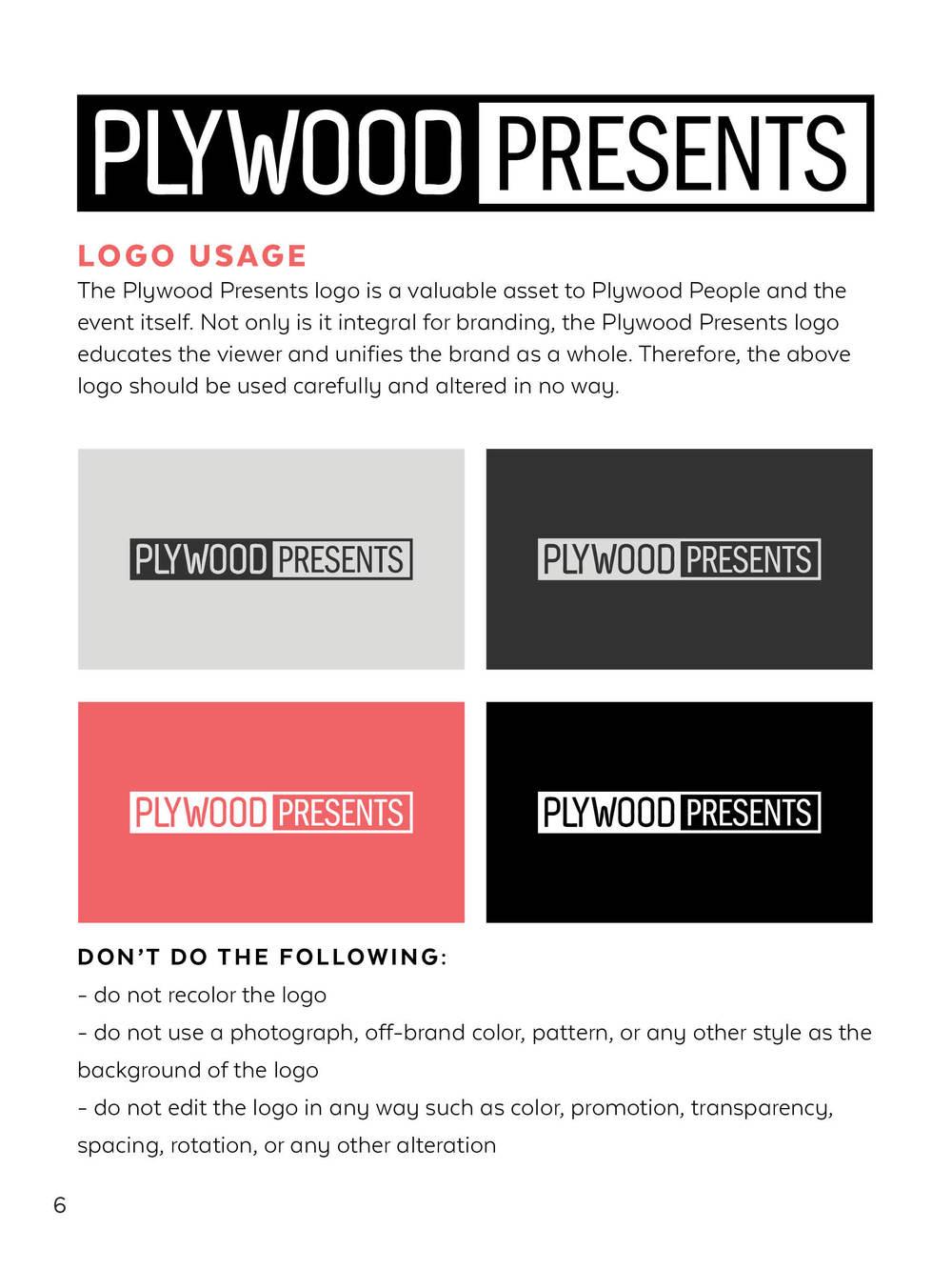 plywoodpresents2015_designlanguage5.jpg